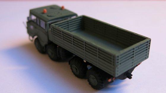 Tatra 813 stepnicka 030-001