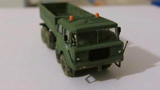 Tatra 813 stepnicka 034-001