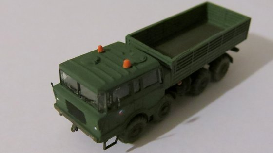 Tatra 813 stepnicka 036-001