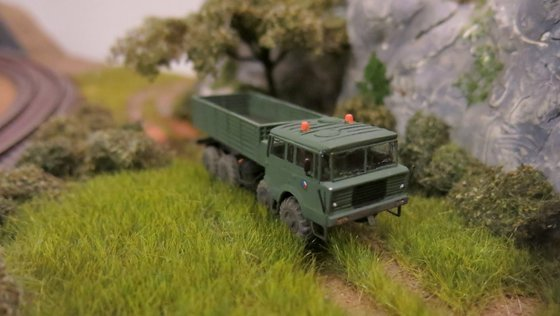 Tatra 813 stepnicka 039-001