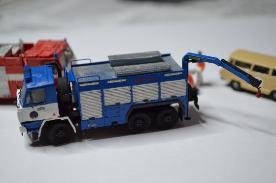 DSC_2801