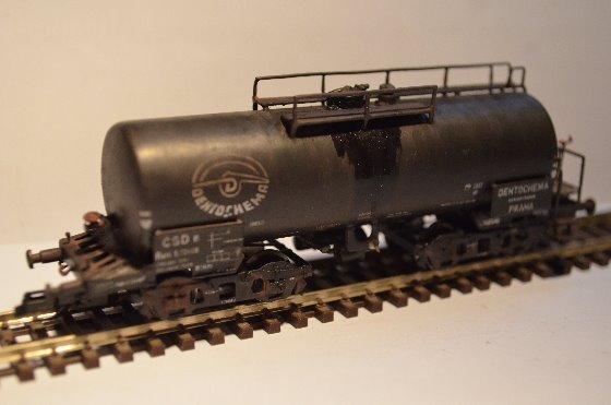 DSC_1868