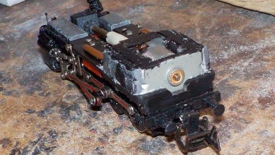 DSCN8812 motor