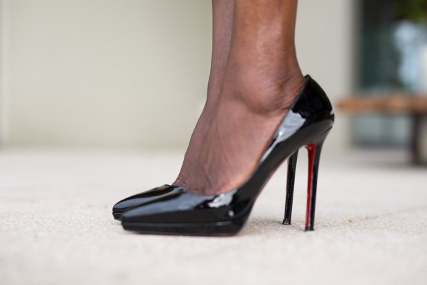 CHRISTIAN_LOUBOUTIN_PIGALLE_120