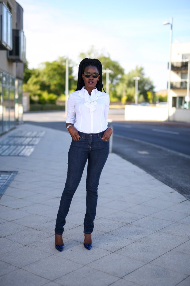 classic_blue_denim_and_frill_shirt