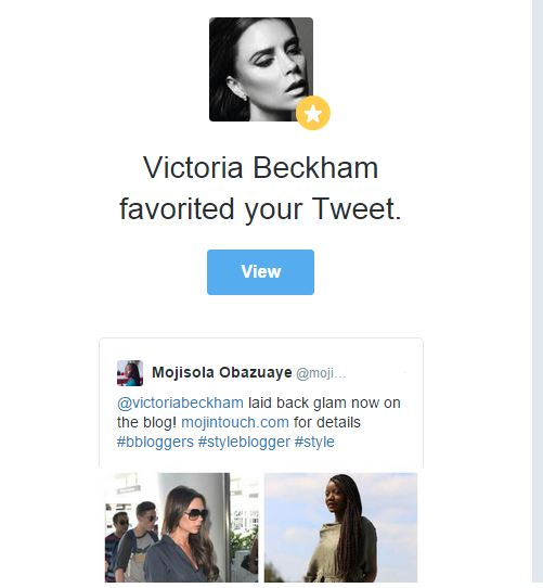 Victoria_Backham