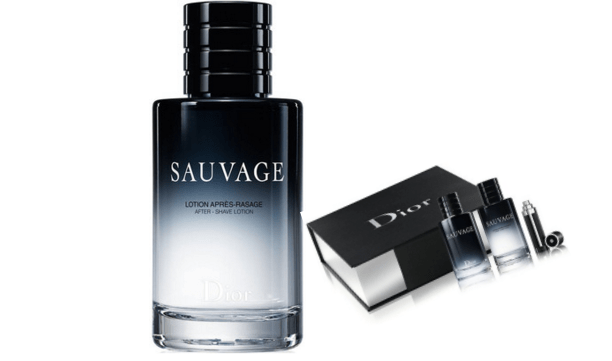 Sauvage-DIor-After-Shave-img