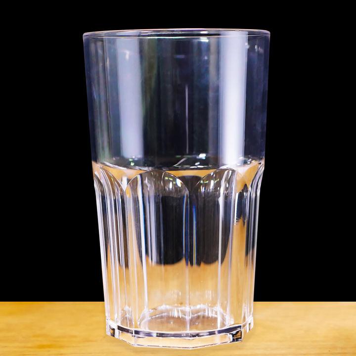 verre a mojito geant