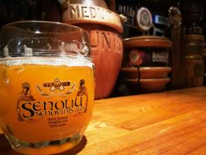 Craft Beer Vilnius