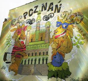 Craft Beer Posen Poznan