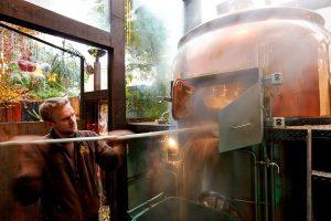 Craft Beer in Südtirol