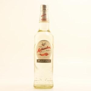 Metusalem Platino Rum