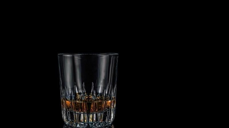Auf ein Glas. Verkostungen von Rum, Whisky, Tequila, Mezcal und anderen edlen Tropfen. Heute im Text: A.H.Riise Family Reserve Especial Solera 25 Jahre