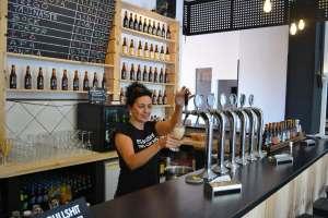 Craft Beer Bars Teneriffa