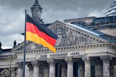 Резултат слика за немачка обећана земља