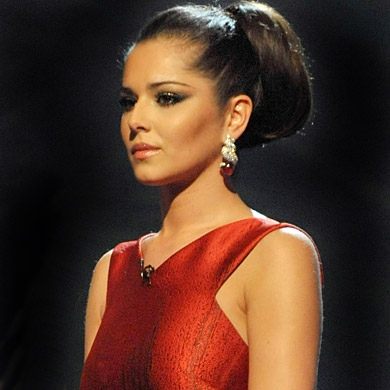 cheryl cole hair style how to cheryl cole hair professional hair design 8109