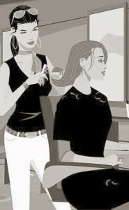 Hair Newcastle | Choose a Newcastle Hairdresser