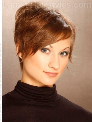 13 Totally Cute short Haircut Ideas | professional hair design
