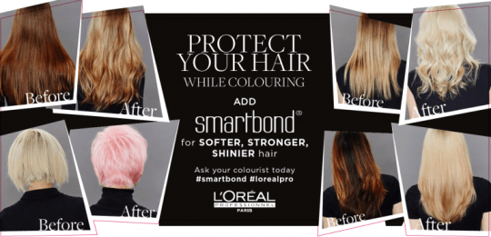 smartbond-from-mojo-hair-design