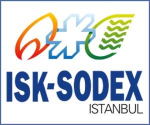 isk sodex