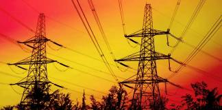 Powergrid acquires Ramgarh New Transmission Ltd under TBCB