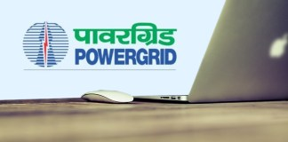 Powergrid launches certified e-tendering portal