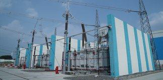 Siemens commissions Pugalur-Thrissur HVDC power transmission link