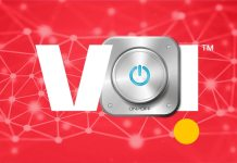 Vi unveils integrated IoT solutions for enterprises