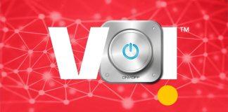 Vi unveils integrated IoT solutions for enterprises