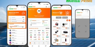 waaree energies launches app to engage its epc partners