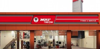mrf records rs 1,700 cr standalone profit before tax