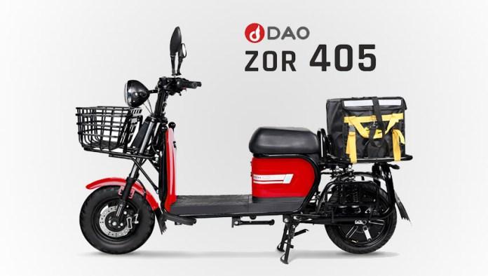aao ev tech launches aao zor integrated fleet partner program