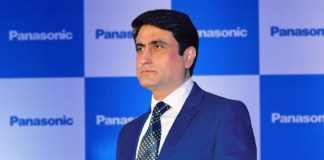 exclusive interview with ajay saraf panasonic life solutions mojo4industry