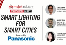smart lighting for smart cities mojo4industry development debate
