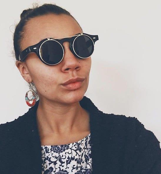 Female Entrepreneur Week – My Inspirational Women