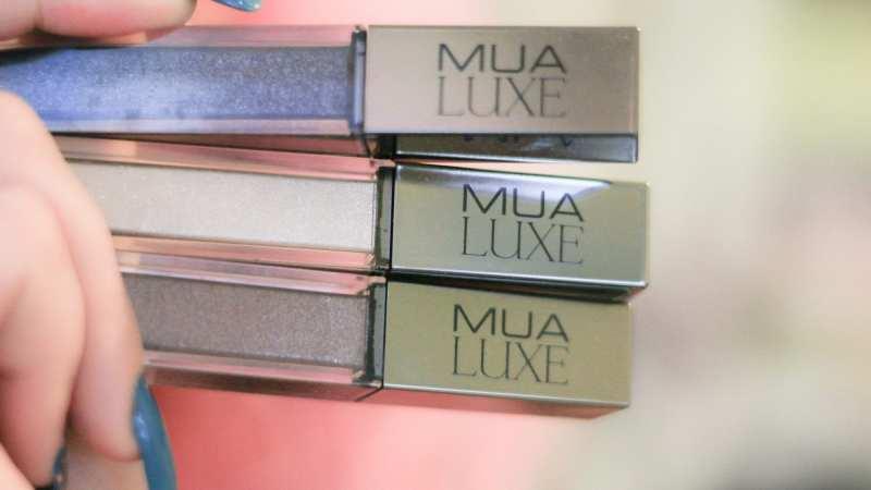 Budget Metallic Liquid Lipstick – MUA