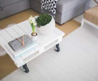 table-white-home-interior-1024x683.jpg