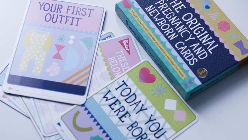 Top Treats for Pregnancy