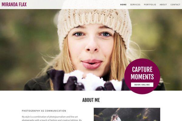 kocphotography_desktop。