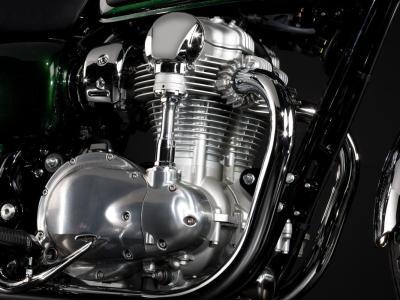 Details-W800 Koningsas