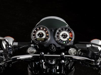 Details-W800 dashboard