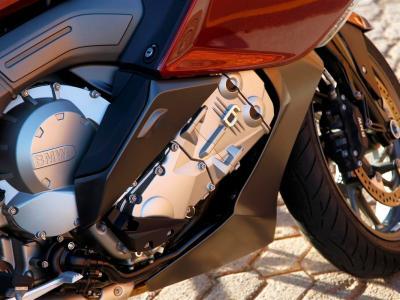 BMW_K_1600_GT_152