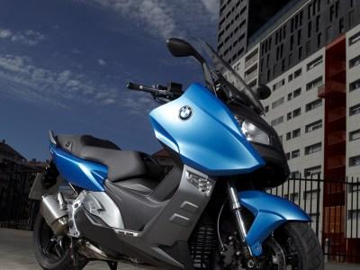 BMW C 600 SPORT_010