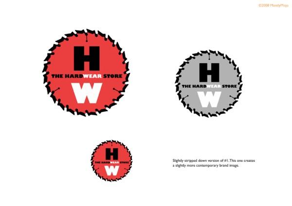 hw_store_logo_1-2_pres