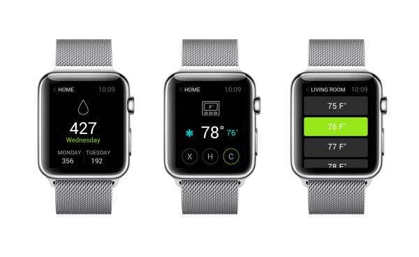 Apple_Watch_V3_2