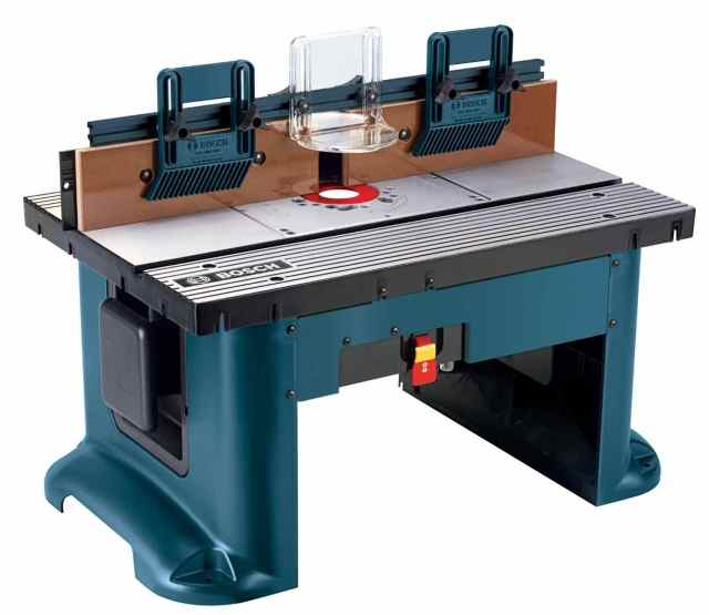 router table-compressed
