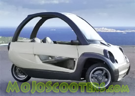 2018 Chevrolet Equinox Vehicle Photo In Ladysmith Wi 54848