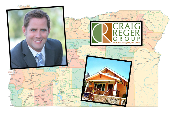 Real Estate Prospecting