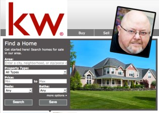 Keller Williams Agent uses Mojo Dialer