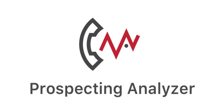 Mojo Dialer Prospecting Analyzer